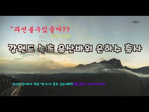 SONY_1616303289kr2.jpg